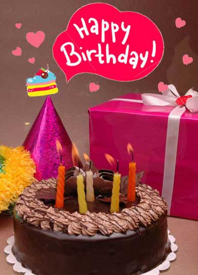 Wedding Gifts For Couples In Chennai : Gifts to Chennai - Birthday & Wedding Gifts, Cakes & Flowers to ...