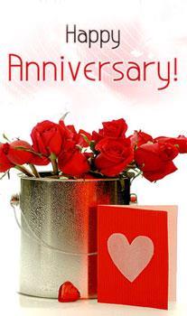 ... Wedding Gifts, Birthday Gifts, Cakes, Flowers to Hyderabad Us2guntur