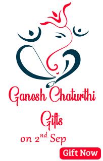 GaneshChaturthi Gifts