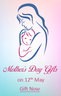 Mother's Dayi Gifts