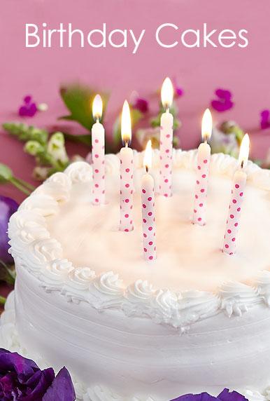 Send Cakes To Hyderabad Guntur Vijayawada Vizag India