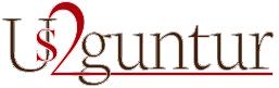 Us2Guntur Shop