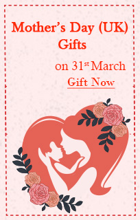 Motherday(UK) Gifts