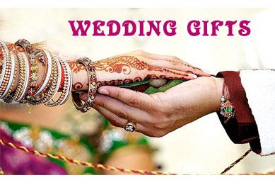 Wedding Gifts For Friends In Chennai : Gifts to Chennai - Birthday & Wedding Gifts, Cakes & Flowers to ...