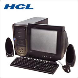 EZEEBEE HCL DRIVER PC