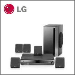 lg home theater. lg ht302sd-a8 home theatre systems lg theater
