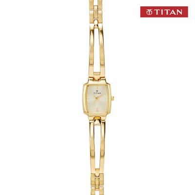 Titan Ladies Watch 2131 Ym04 Send Titan Ladies Watches To India Hyderabad Us2guntur