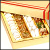 Click here to view more Dadu Sweets to Hyderabad
