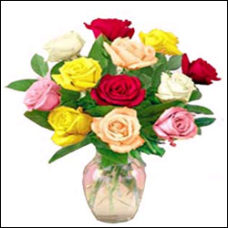 Cloud of Roses - Click here to View more details about this Product