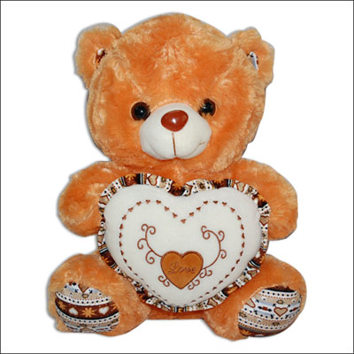 TEDDY BGB-107 -1 - Click here to View more details about this Product
