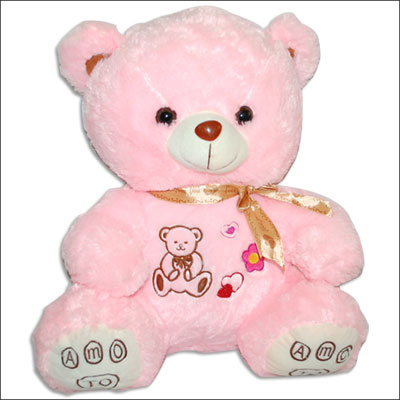 Teddy Bear BGB-108 - Click here to View more details about this Product