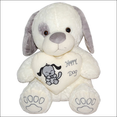 SOFT DOG  BGB-109 - Click here to View more details about this Product