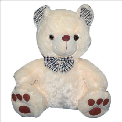 Play n Pets Teddy MSK-9308 - Click here to View more details about this Product