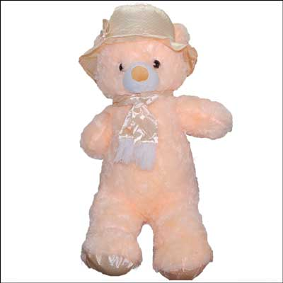 CREAM TEDDY CODE-BST 9008-1 - Click here to View more details about this Product