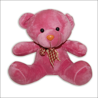 Majenta Teddy - BGB 213- 3 - Click here to View more details about this Product