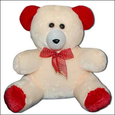 Teddy - BGB 801-12 - Click here to View more details about this Product