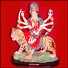 Kanaka Durga pop gift - Click here to View more details about this Product