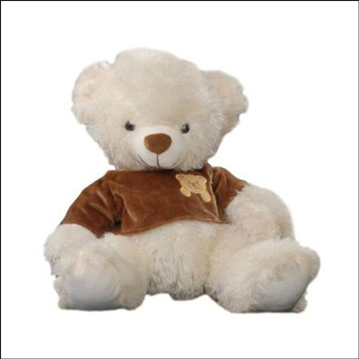 Teddy Bear - PNP 3133 - Click here to View more details about this Product