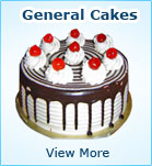 General Cakes