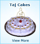 Taj Cakes