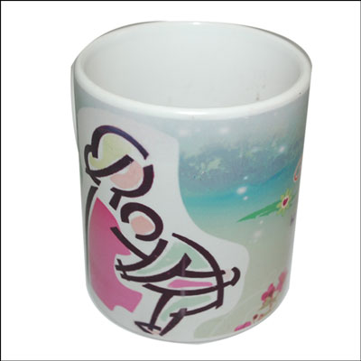 Mug with Message (Mom) code01 - Click here to View more details about this Product