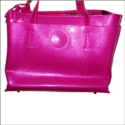 Click here to view more Hand Bags for Her