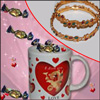 VDay Hidden Surprise - code06 - Click here to View more details about this Product