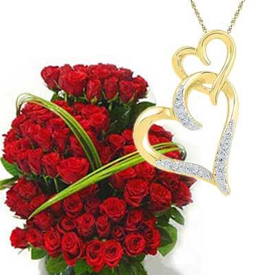 Win Her Heart
