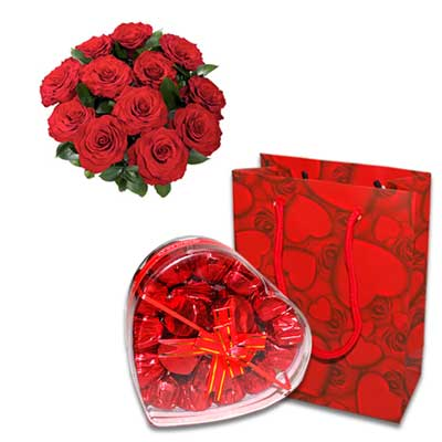 Send Sweet Heart Beats to India, Hyderabad | Gifts2Surprise in