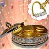 Valentine Hidden Surprise - code09 - Click here to View more details about this Product