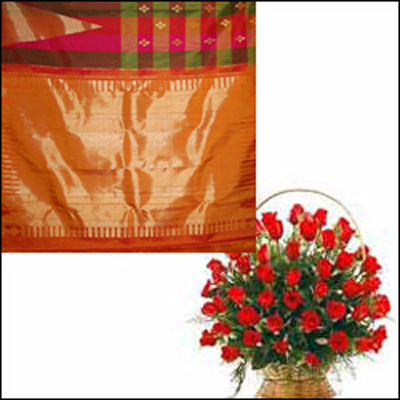 Traditional Wishes - Click here to View more details about this Product