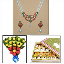 Traditional combo - Click here to View more details about this Product