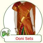 Ooni Sets