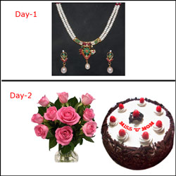 Special Gifts 4 Mom - Click here to View more details about this Product