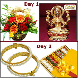 4 Devotional MOM - Click here to View more details about this Product