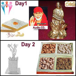 4 Religious Mom - Click here to View more details about this Product
