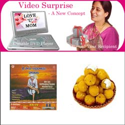 Video Surprise for Mom-6 - Click here to View more details about this Product