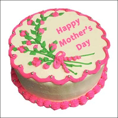Sweet Magic for MOM - Click here to View more details about this Product