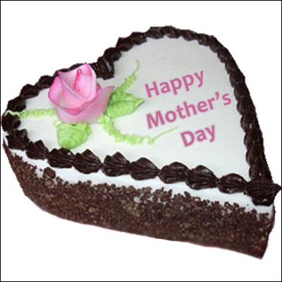 Heartly Wishes 2 Mom - Click here to View more details about this Product