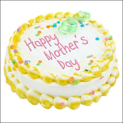 Sweet Treat 2 Mom - Click here to View more details about this Product