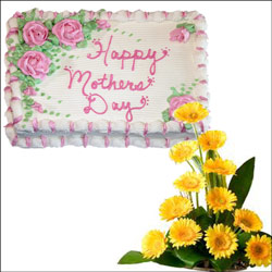 Mom - I Miss U - Click here to View more details about this Product