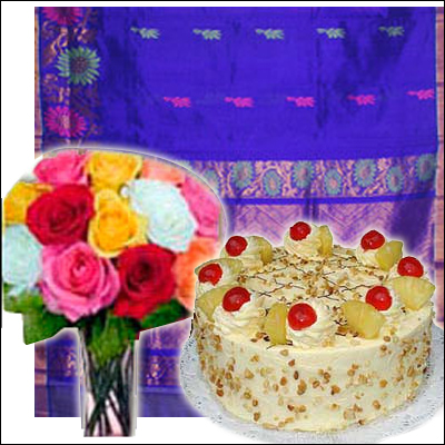 Bunch of Happiness 4 U Mom - Click here to View more details about this Product