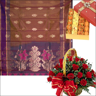 Exotic Gifts 4 Mom - code 06 - Click here to View more details about this Product