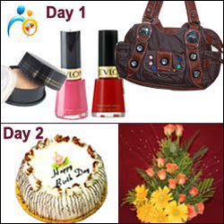 4 Working Mom - Click here to View more details about this Product