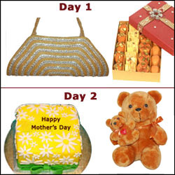 Tasty Delight Treat 4 MOM - Click here to View more details about this Product