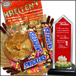 Chocy Basket 4 Mom - code 10 - Click here to View more details about this Product