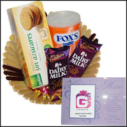 Chocy Basket 4 Mom - code 11 - Click here to View more details about this Product