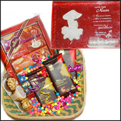 Chocy Basket 4 Mom - code 04 - Click here to View more details about this Product