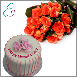 Thanx alot MOM - Click here to View more details about this Product
