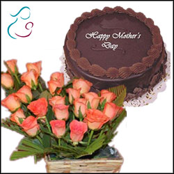 Mom - U R My Strength - Click here to View more details about this Product